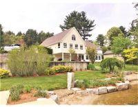 Home for sale: 53 S. Charlton Shore Rd., Charlton, MA 01507