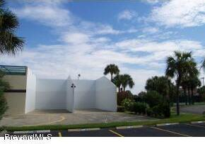 3182 Beach Winds Ct. #126, Melbourne Beach, FL 32951 Photo 14
