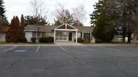 Home for sale: 2188 Addison Avenue East, Twin Falls, ID 83301