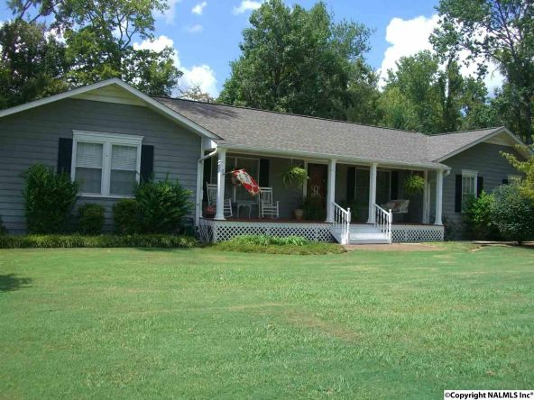 232 Bradley St., Scottsboro, AL 35769 Photo 4