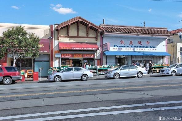 1532 Ocean Avenue, San Francisco, CA 94112 Photo 4