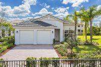 Home for sale: 5000 Avila Avenue, Naples, FL 34117