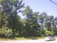 Home for sale: V/L Cooper Foster Park Rd., Amherst, OH 44001