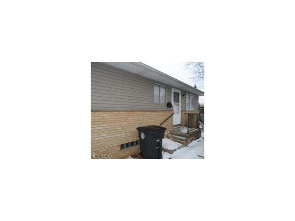 1261 1263 Anna Ave., Akron, OH 44314 Photo 1