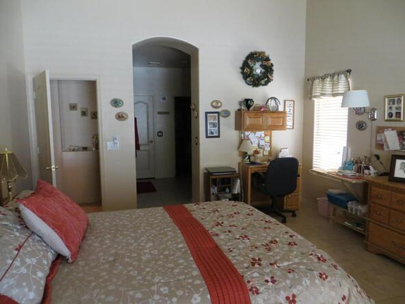 2101 S. Meridian Rd., Apache Junction, AZ 85120 Photo 13