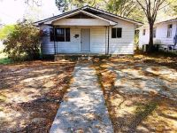 Home for sale: 1119 Martin Luther King Ave., Laurel, MS 39440