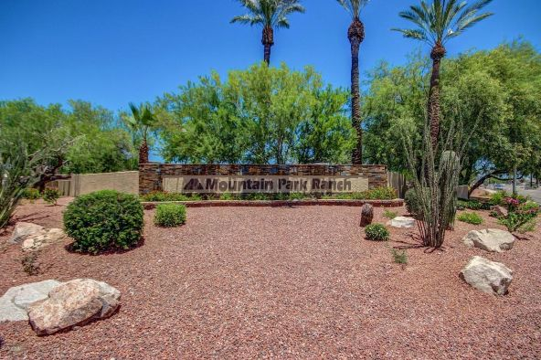 2332 E. Taxidea Way, Phoenix, AZ 85048 Photo 74