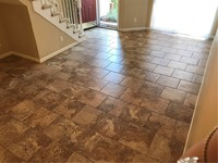 Home for sale: 3825 Lasalle Dr., Virginia Beach, VA 23453