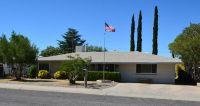 Home for sale: 2733 Meadowlark Dr., Sierra Vista, AZ 85635