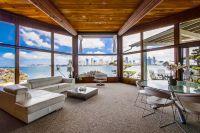 Home for sale: 621 1st St., Coronado, CA 92118