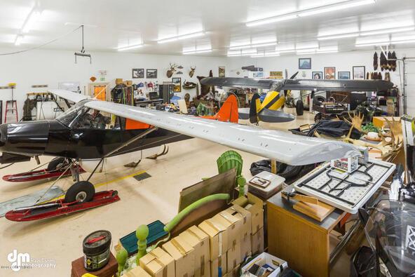 6671 Skyhawk Cir., Wasilla, AK 99654 Photo 20