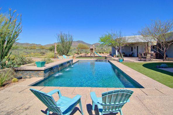 40655 N. 60th St., Cave Creek, AZ 85331 Photo 70