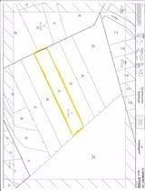 Home for sale: 1020 Clough Pike, Cincinnati, OH 45245