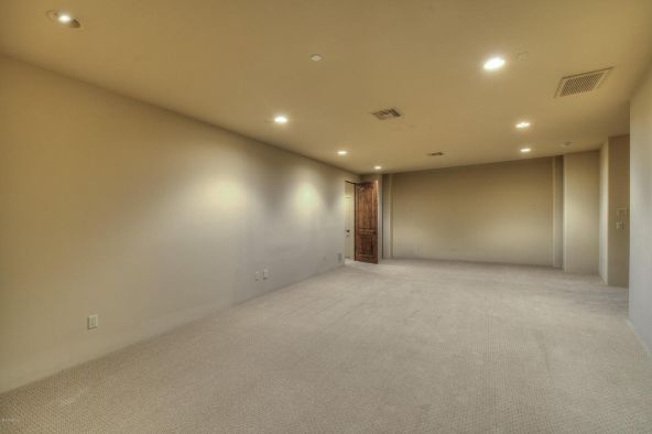 41247 N. 95th St., Scottsdale, AZ 85262 Photo 23