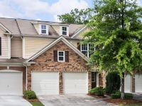 Home for sale: 1723 Fair Oak Way, Mableton, GA 30126