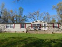 Home for sale: 1241 State Route 994, Boaz, KY 42027