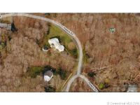 Home for sale: 39 Perkins Rd., Bethany, CT 06524
