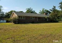 Home for sale: 6911 N. Us 301 Hwy., Kenly, NC 27542