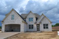 Home for sale: 158 Ridge Top, Atoka, TN 38004