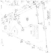 Home for sale: 161 Bakertown Town, Lynchburg, TN 37352