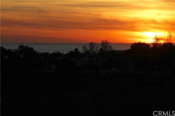 6 Carmel Woods, Laguna Niguel, CA 92677 Photo 26