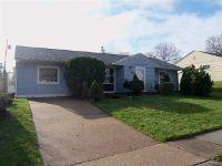 Home for sale: Fillmore, Davenport, IA 52804