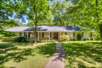 Home for sale: 2302 Cedar Hill, Texarkana, TX 75503
