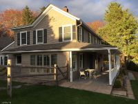 Home for sale: 865 Franklin Lake Rd., Franklin Lakes, NJ 07417
