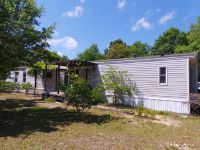 Home for sale: 8354 Randall Dr., Navarre, FL 32566