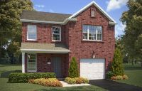 Home for sale: 3201 Cotton Lane, Jeffersonville, IN 47130