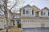 Home for sale: 2274 Gallant Fox Cir., Montgomery, IL 60538
