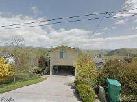 Home for sale: Arliss, Cambria, CA 93428