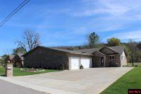 Home for sale: 145 Golf Course Terrace, Bull Shoals, AR 72619