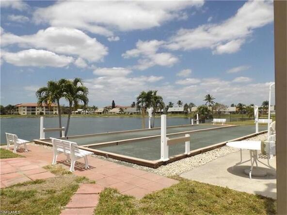 11300 Caravel Cir. ,#210, Fort Myers, FL 33908 Photo 14