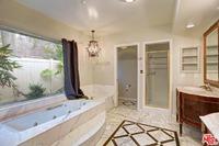 Home for sale: 11410 Canton Dr., Studio City, CA 91604