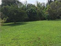Home for sale: 59-501 Aukauka Rd., Haleiwa, HI 96712