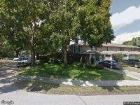 Home for sale: Jetton, Tampa, FL 33629