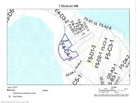 Home for sale: 7 Redoubt Hl, Eastport, ME 04631