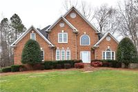 Home for sale: 8073 Glengarriff Rd., Clemmons, NC 27012