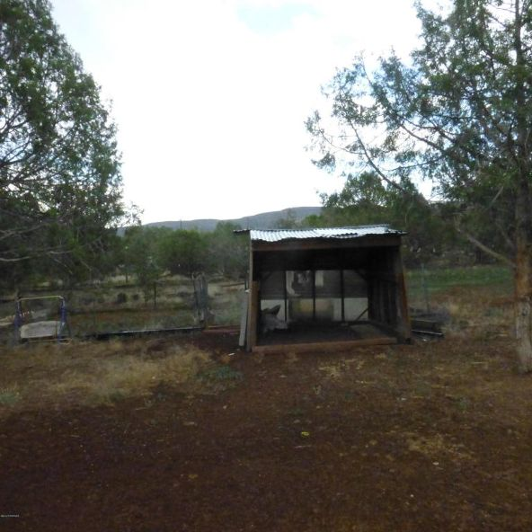 960 W. Buck Rd., Ash Fork, AZ 86320 Photo 4