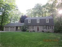 Home for sale: 63 Hurdle Fence Dr., Avon, CT 06001