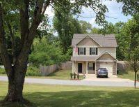 Home for sale: 4754 Poyner Ct., Phenix City, AL 36870