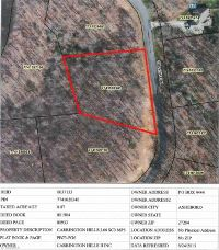 Home for sale: Lot 66 Cheshire Pl., Asheboro, NC 27205