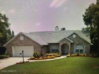 Home for sale: 1250 Hollow Brook Ln., Malabar, FL 32950