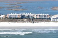 Home for sale: 7780 A1a #102, Saint Augustine, FL 32080