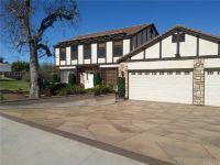 Home for sale: 3940 Ulla Ln., Lake Elsinore, CA 92530