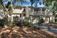 Home for sale: 42 Fairway Dunes Ln., Isle Of Palms, SC 29451