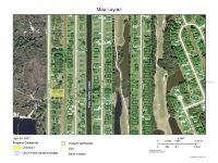 Home for sale: 251 Rotonda Blvd. South, Rotonda West, FL 33947