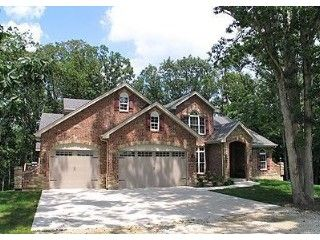 61 Old Hickory Ln., Troy, MO 63379 Photo 1