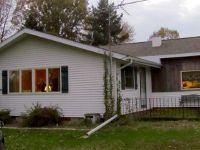 Home for sale: 16424 Hwy. 151, Valders, WI 54245